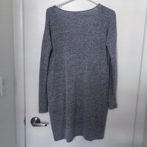 Wilfred Dresses - Aritzia Wilfred Gail dress **pockets****must go!**